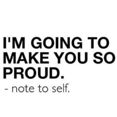 Proud Quote.jpg
