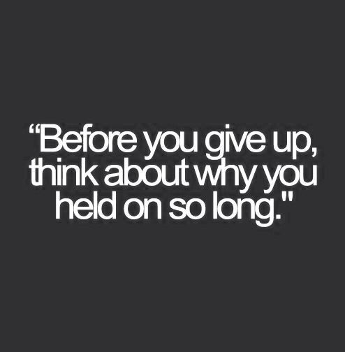 Best Never give up quotes pics images  (1).jpg