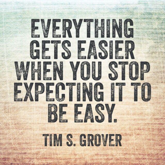 quote easy.jpg