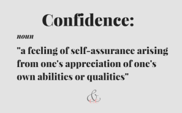 confidence-from-dictionary.png