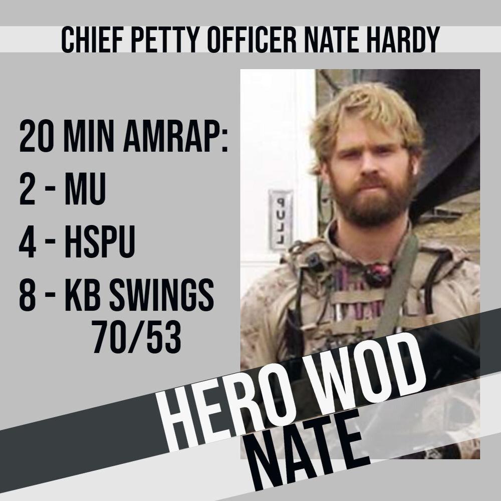 Hero Wod Nate.jpeg