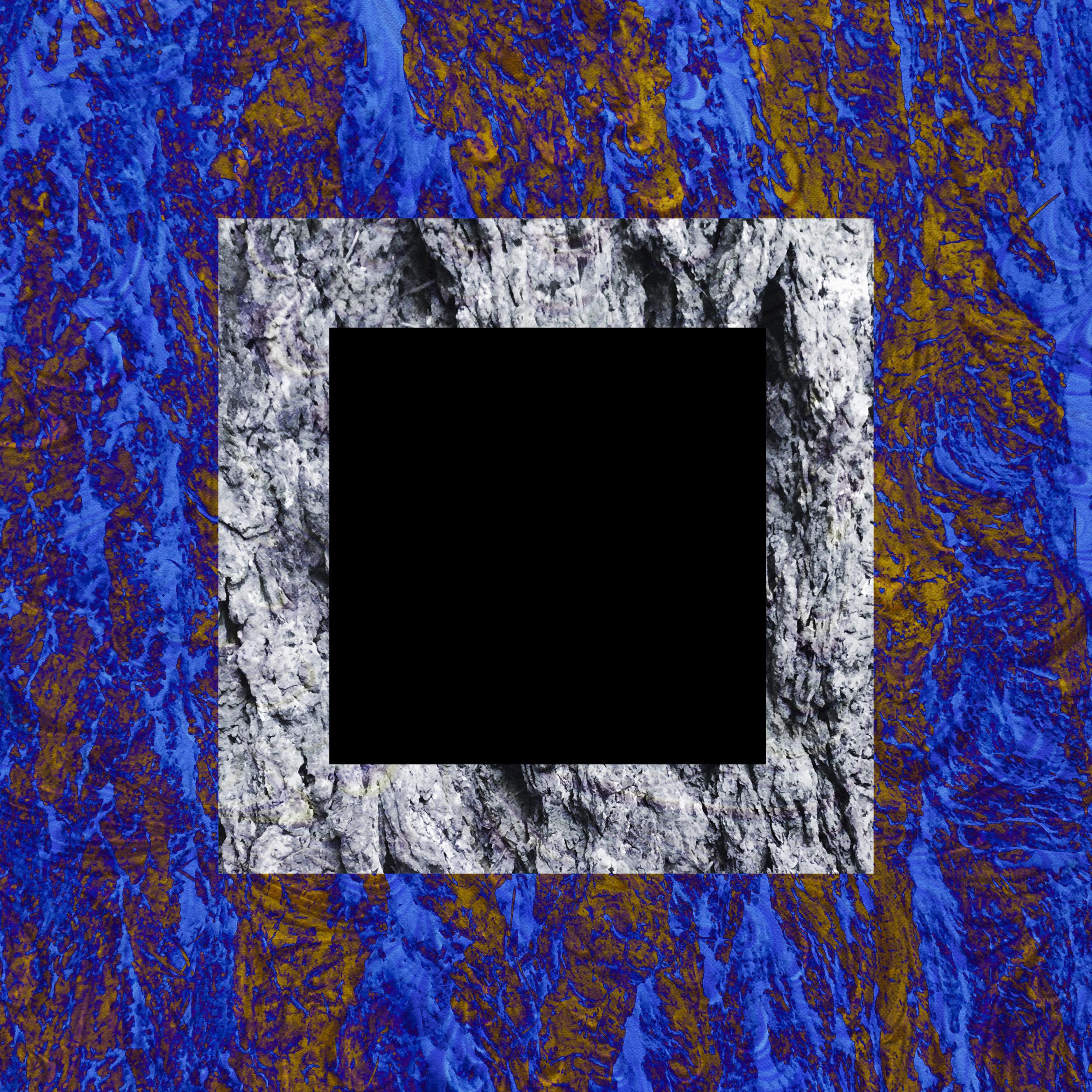 EnigmaSQ-03.jpg