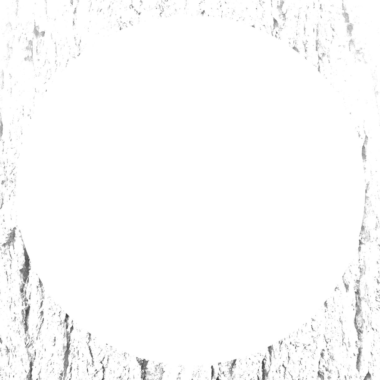 white-03.jpg