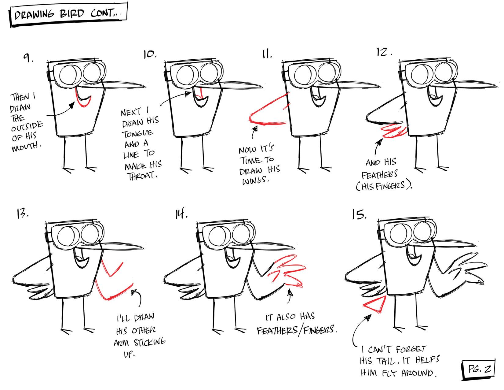 drawing_bird2.jpg