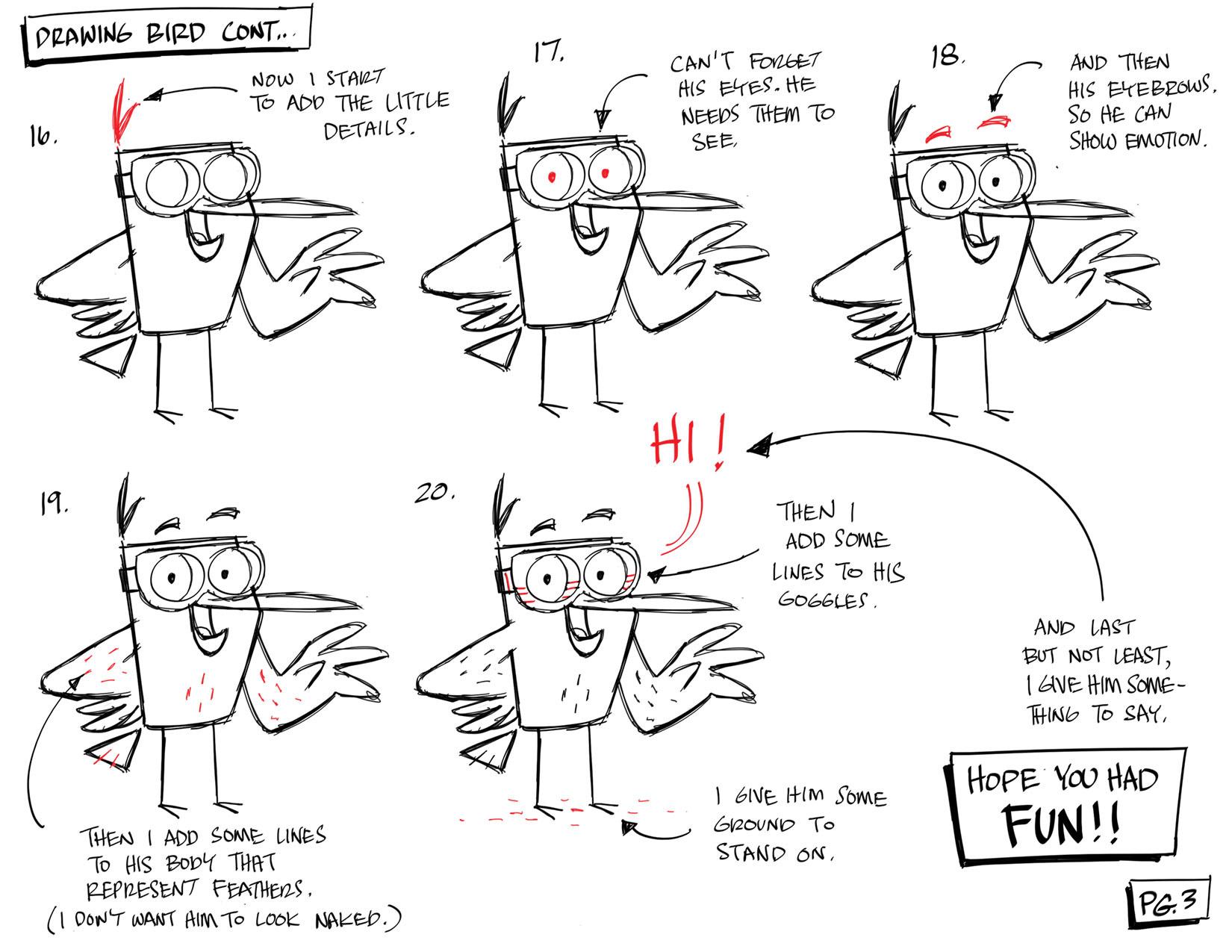 drawing_bird3.jpg