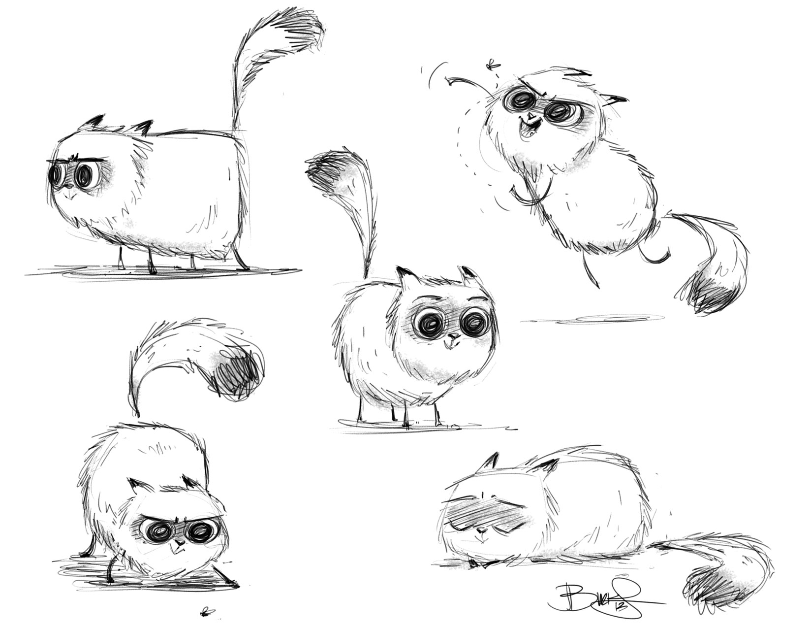 cats_1.jpg