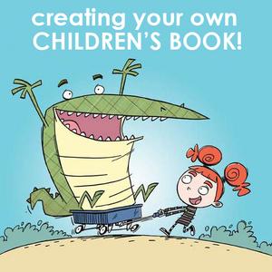 size300_childrensbook_workshop_webflyer.jpg