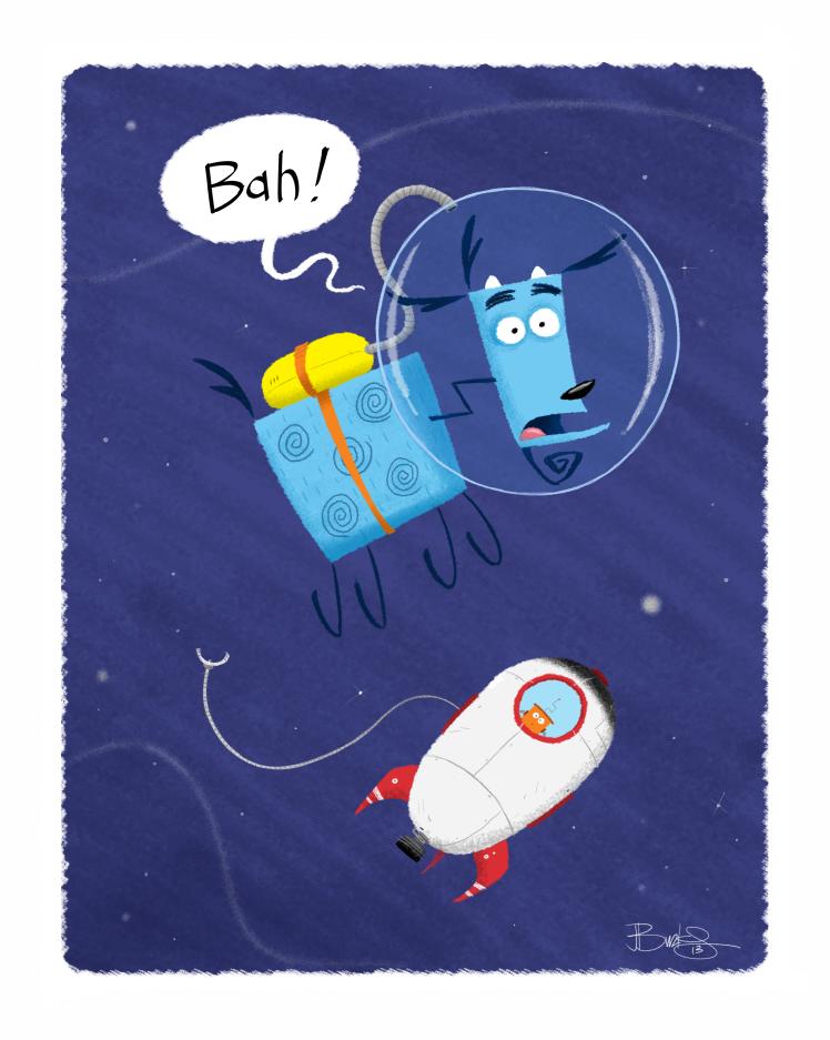 Beep_Bah_n_space.png