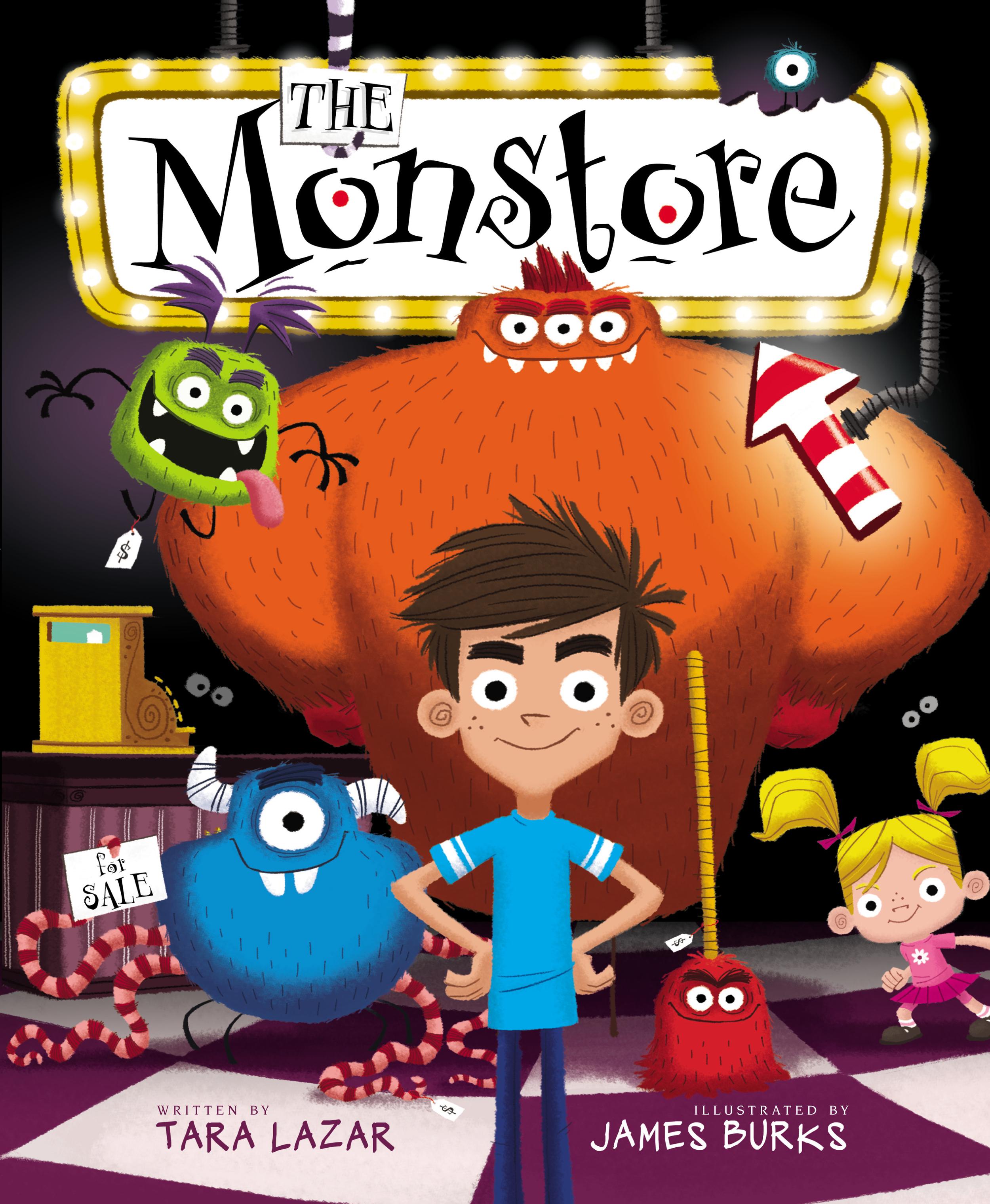 monstore_cover.jpg