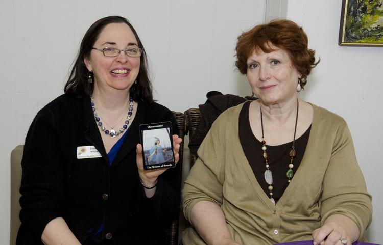 Eileen & Gwen.jpg