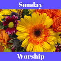 resize40-indigo4- Sunday Worship Box.png