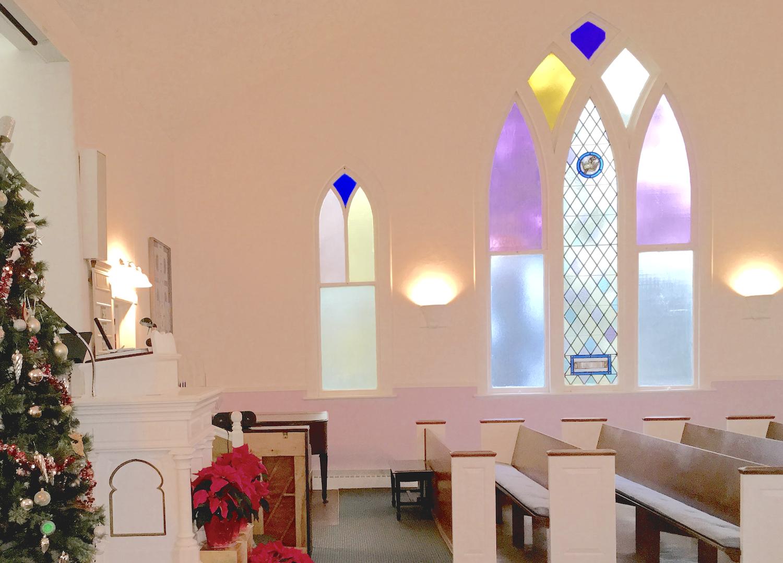 cropped1500-side altar.png