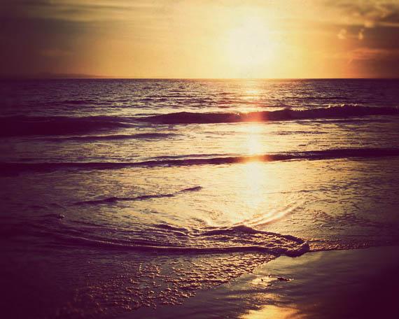 sunset_web.jpg