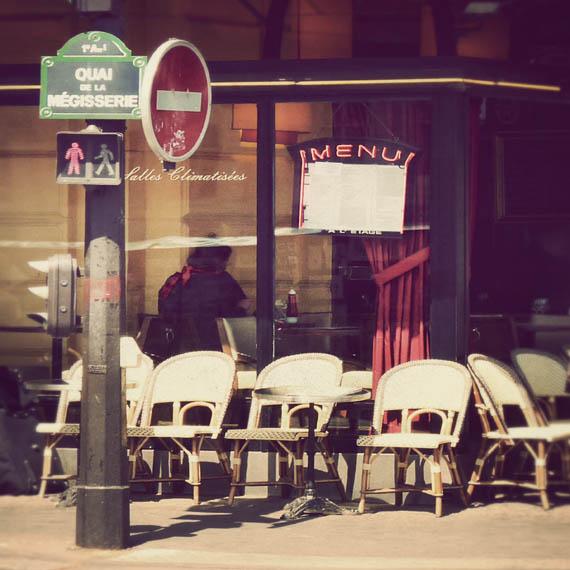 cafe3_8x8 web.jpg