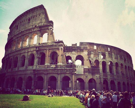 when in rome_web.jpg