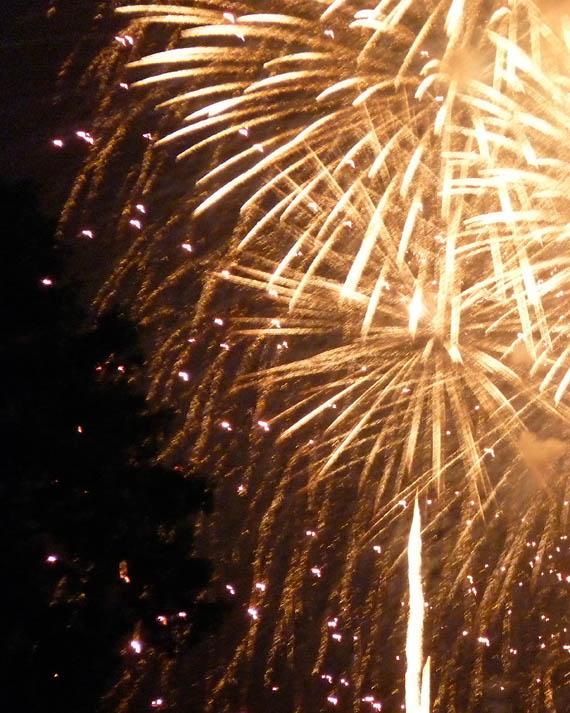 fireworks_web.jpg