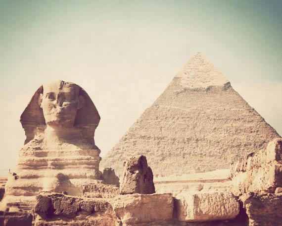 sphinx pyramid web.jpg