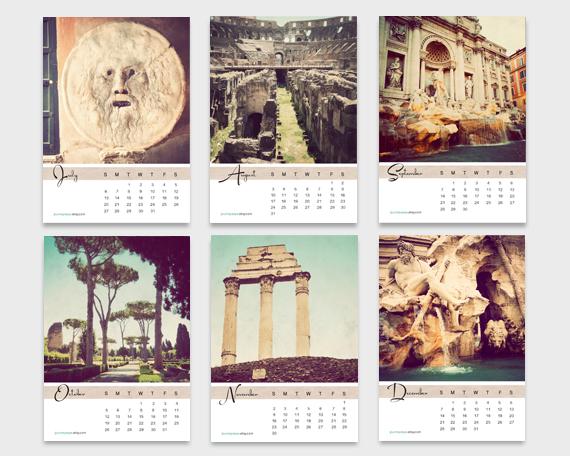 Roma cal14_3.jpg