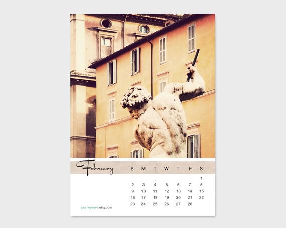 Roma cal14_4.jpg