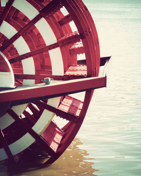 steamboat9 web.jpg