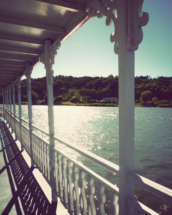 steamboat4 web.jpg