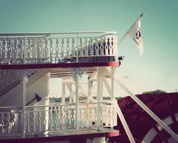 steamboat10 web.jpg