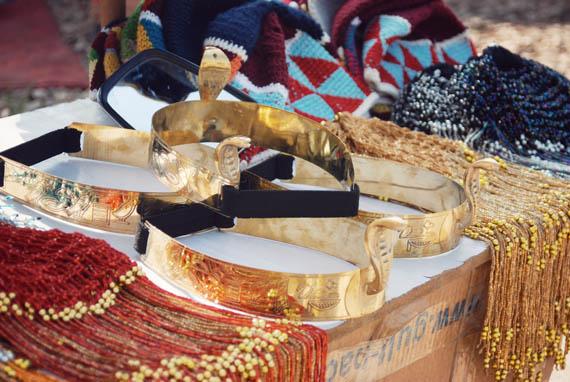 Egypt souvenirs2_web.jpg
