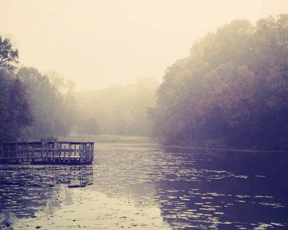autumn at lake_web.jpg
