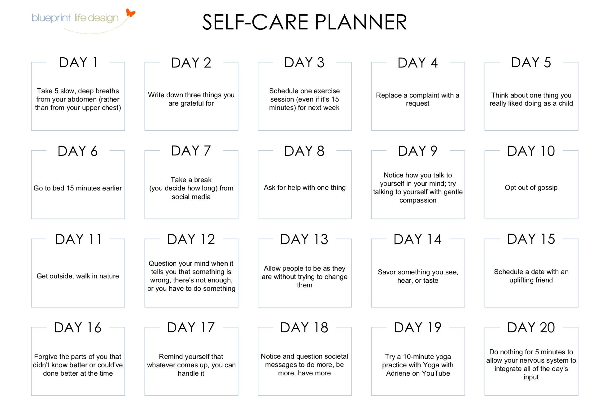 Self-Care Planner .PNG