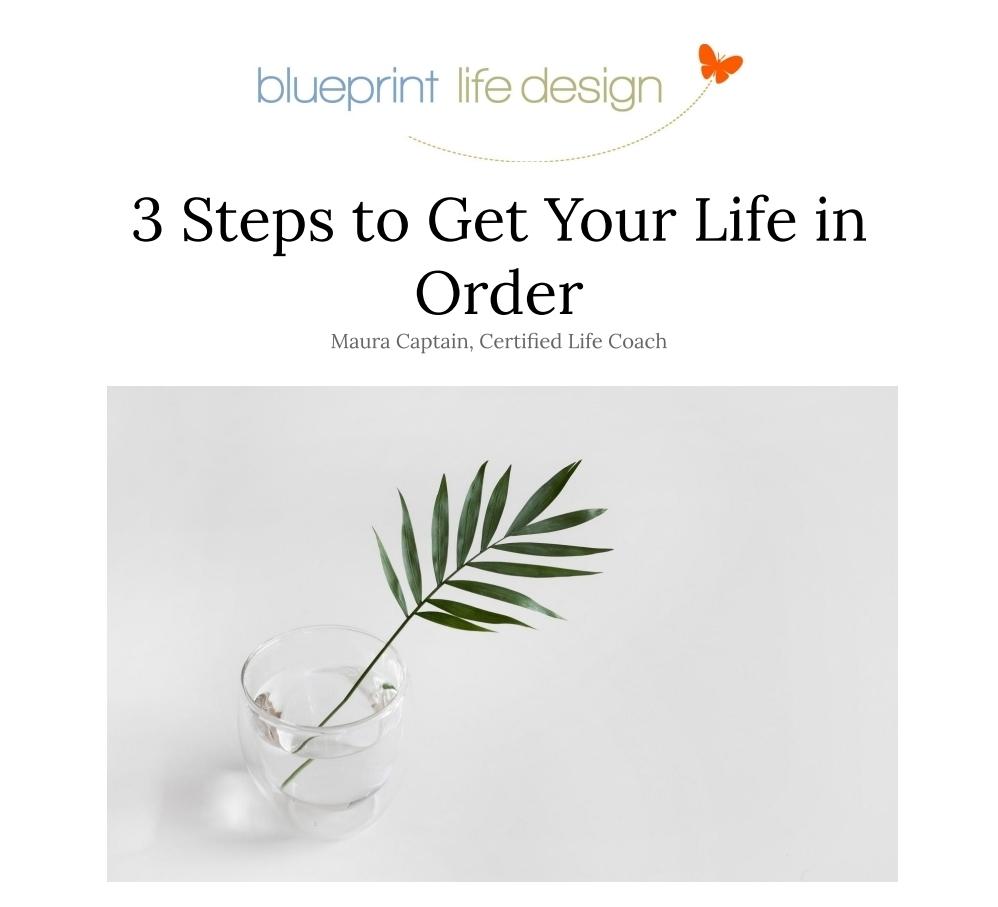 3 Steps.jpg