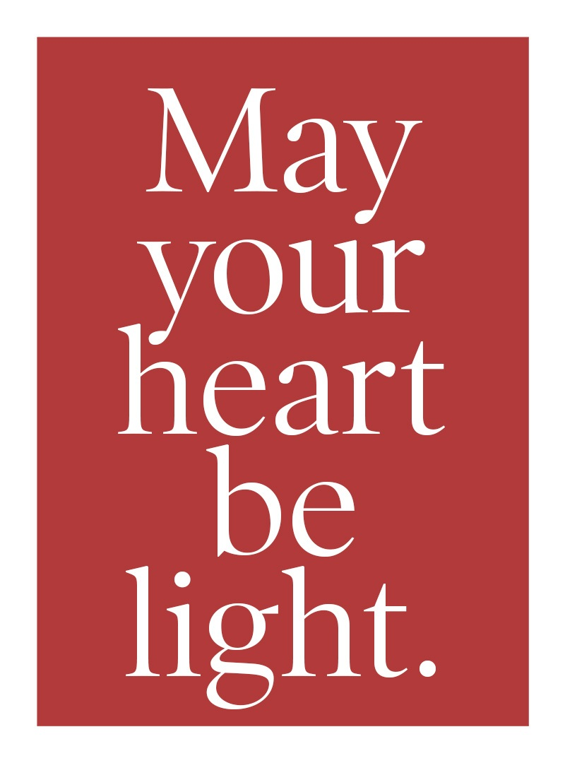 may+your+heart+be+light+IG.jpg