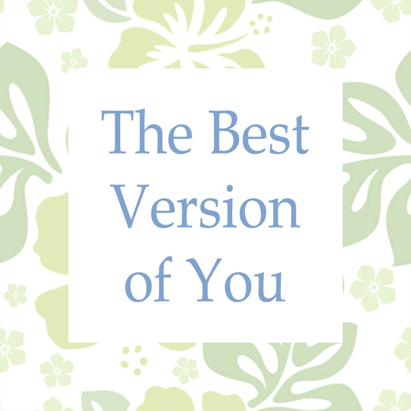 best of you cover.jpg