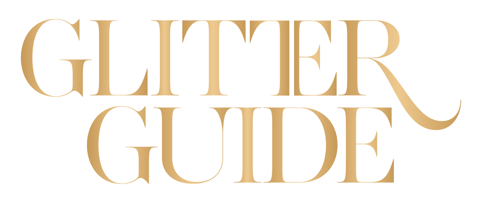 Glitter Guide.png