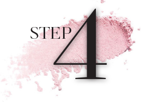Step_4.png