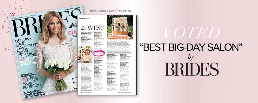 BRIDES_Magazine2.jpg