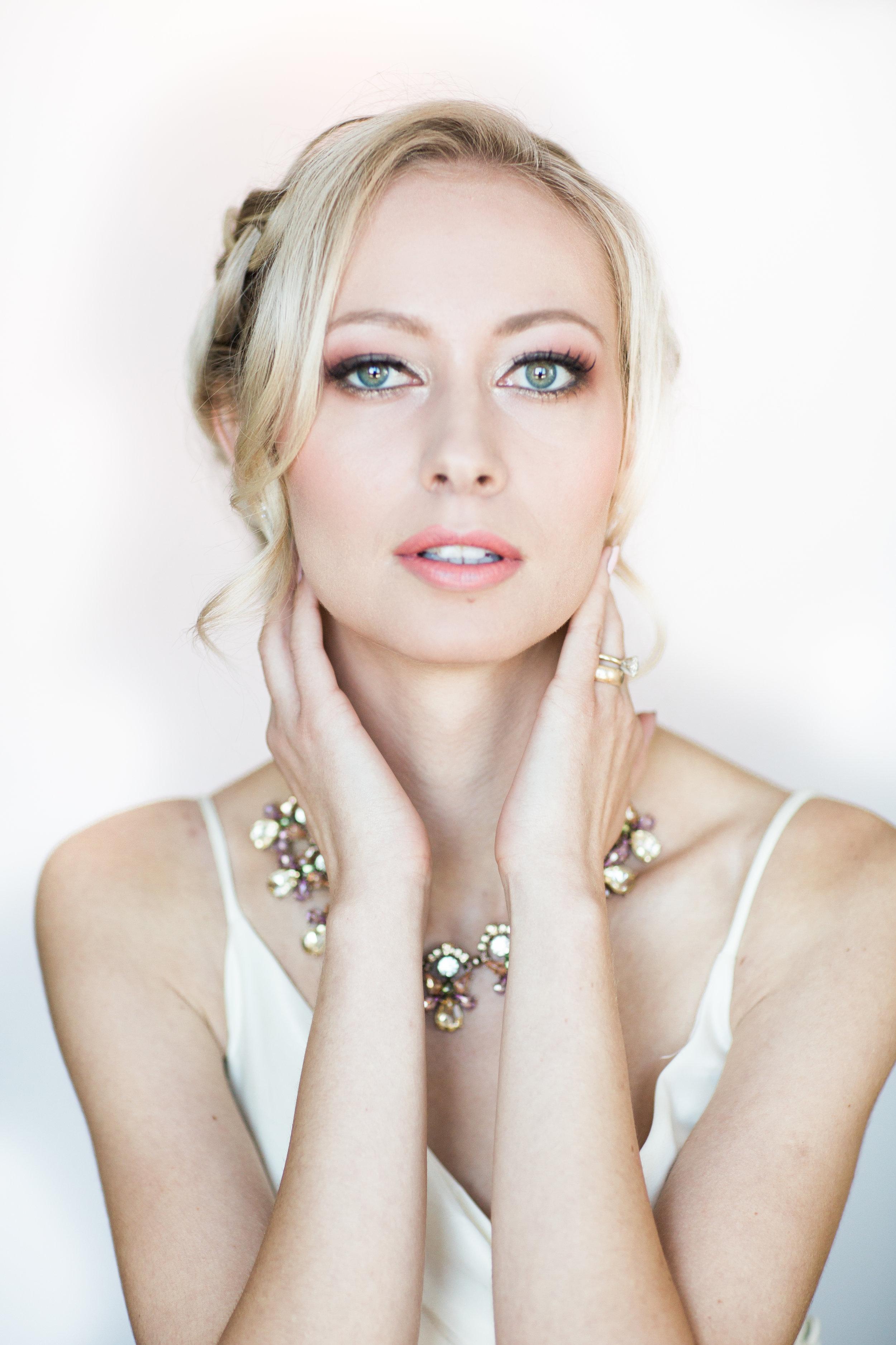 Kristina Chartier