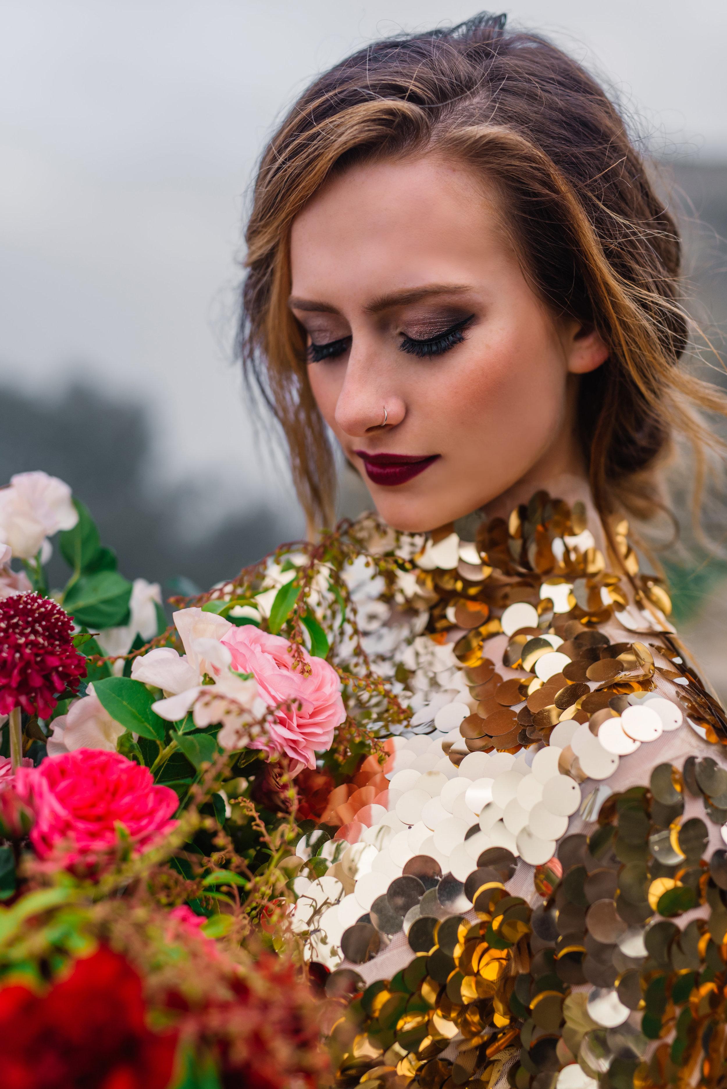 Arina B Photography
