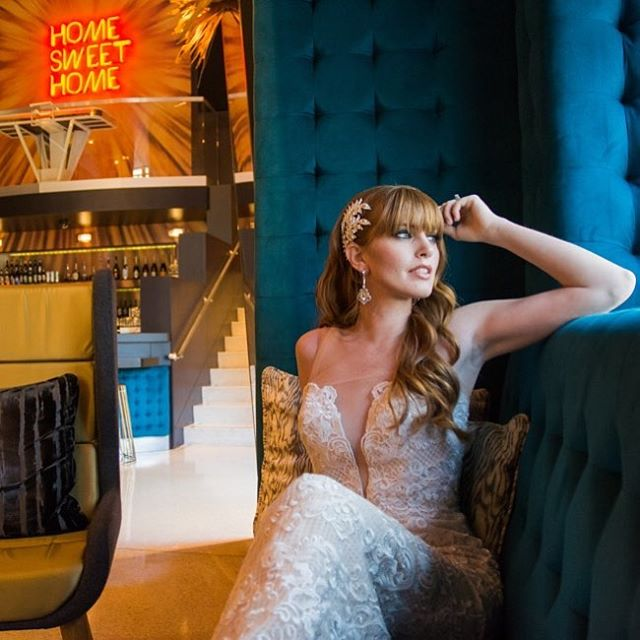 We love everything about this shot from our #renaissancehotel shoot, featured in the current issue of @ceremonymagazine. 📷: @rhansonphotos  #soireebeautyconcierge #soireebeauty #soireebeautyteam #beautyapp #mobilebeautyapp #mobilebeautyteam  #makeupartist #hairstylist #weddingmakeupartist #weddinghairstylist #weddingmakeup #weddinghair #bridalmakeup #bridalhair #beautyteam  #californiawedding #southerncaliforniawedding  #losangelesweddingmakeupartist #losangelesweddinghairstylist #orangecountyweddingmakeupartist #orangecountyweddinghairstylist.  #sandiegoweddingplanner #sandiegoweddingphotographer  #sandiegomakeupartist #sandiegohairstylist #sandiegoweddingmakeupartist