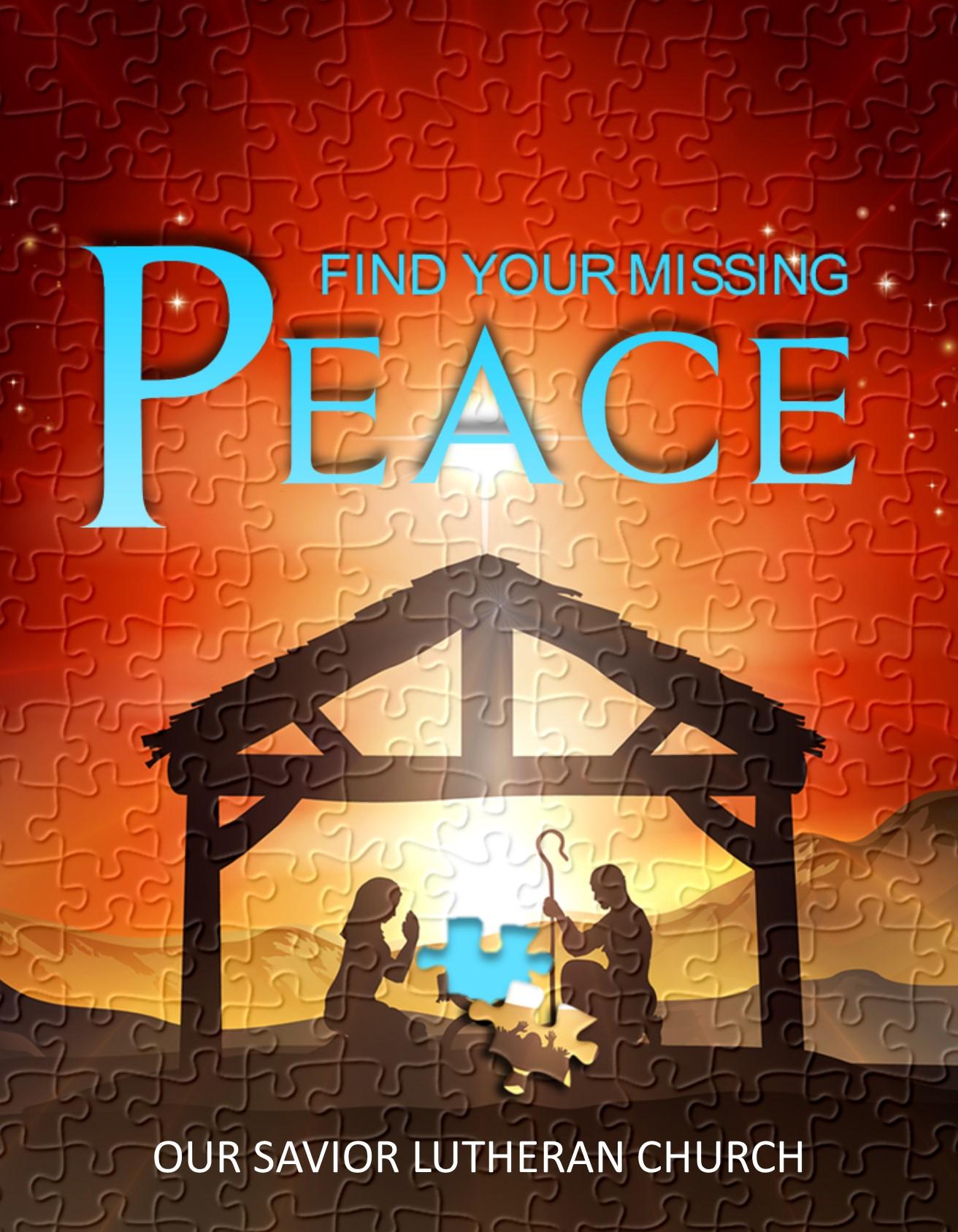 Missing Peace.jpg