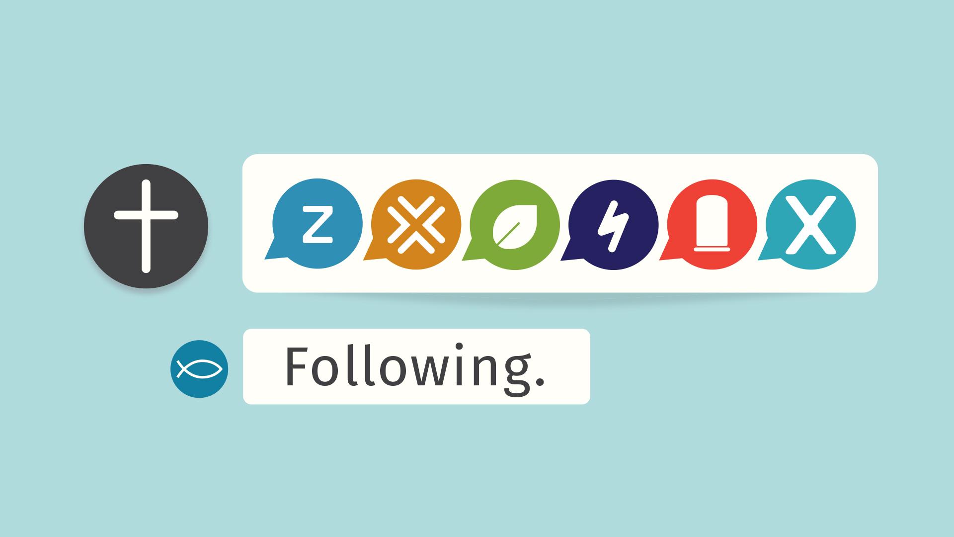 Widescreen Following.jpg