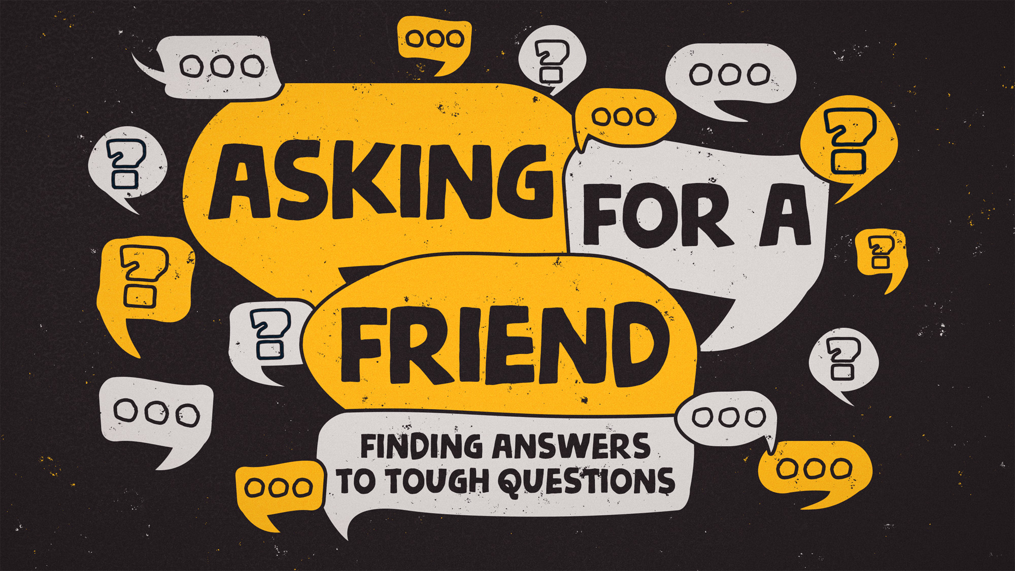 asking_for_a_friend-title-1-Wide 16x9.jpg