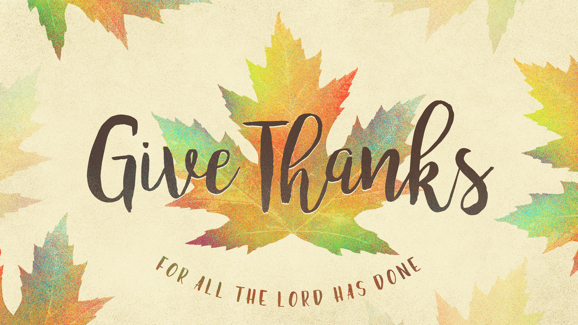 give_thanks-title-1-Wide 16x9.jpg