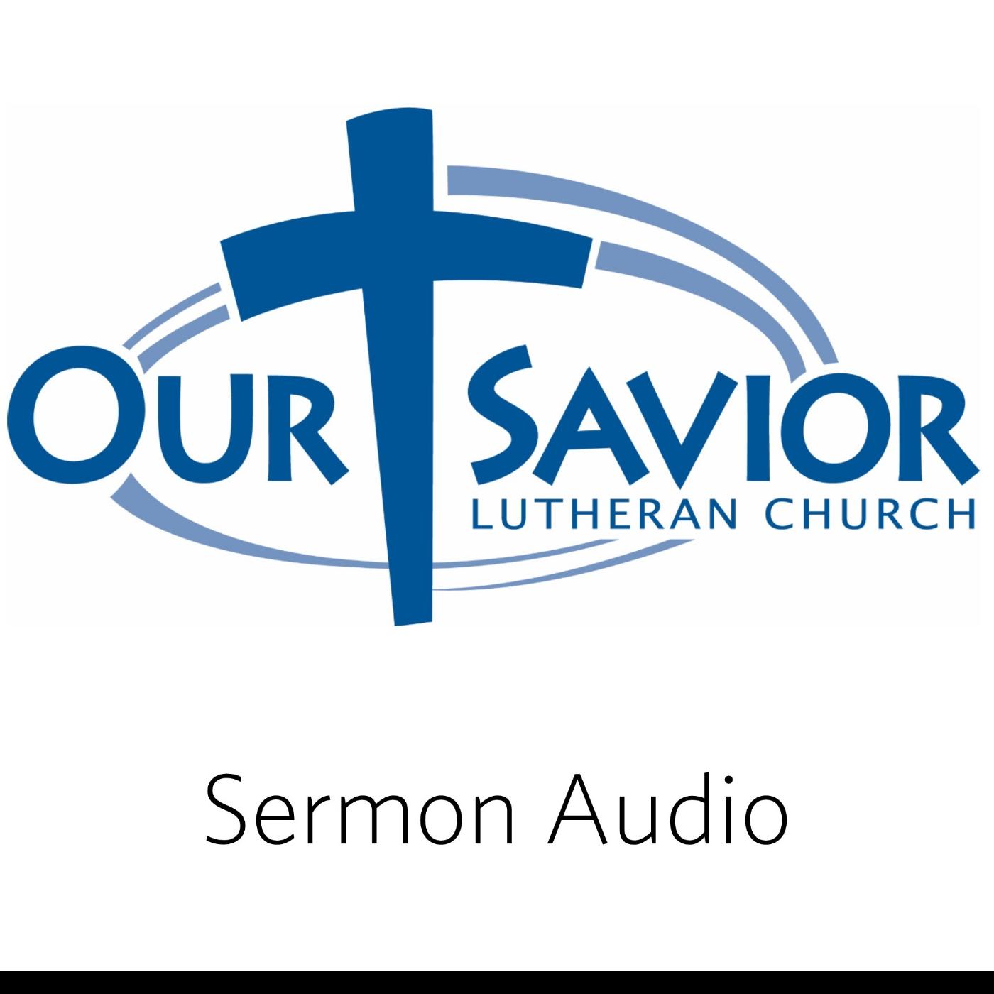 Sermon Audio 2 - 1400x1400.png