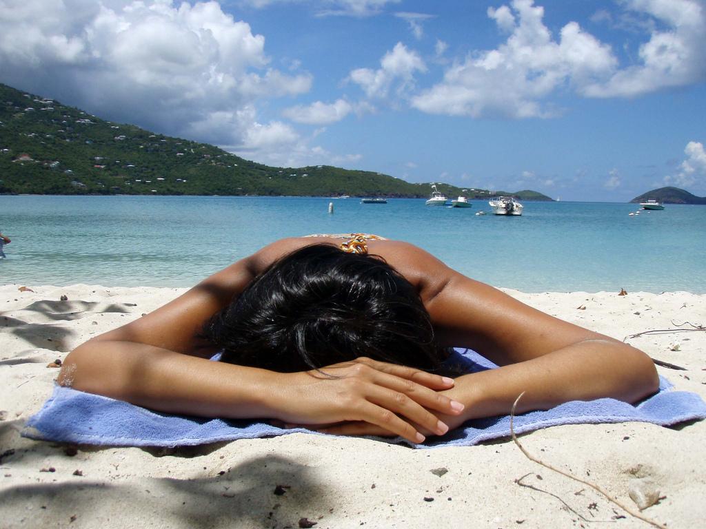 sunscreen.jpeg