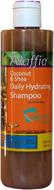 Shampoos-c18.jpeg