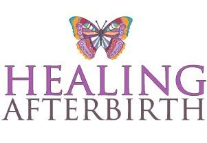 HealingAfterBirht.jpeg