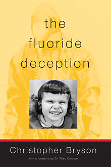 The Fluoride Deception.jpeg