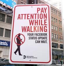 texting-while-walking.jpeg