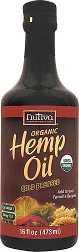 Nutiva-Organic-Hemp-Oil-692752100093.jpeg