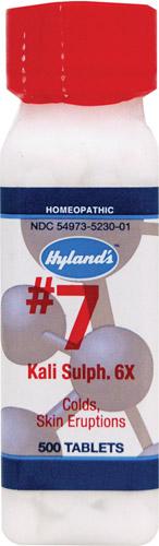 Hylands-No-7-Kali-Sulph-6X-354973523012.jpeg